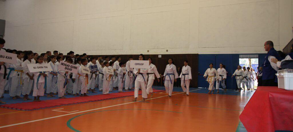 KarateCEPEUSP 3