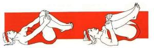 alongamento-dos-musculos-da-coluna-lombar06