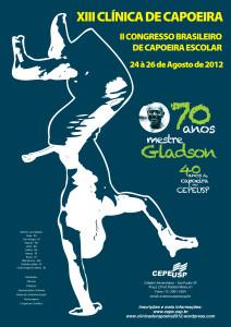 cartaz-clc3adnica-capoeira-2012