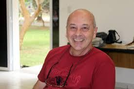 Prof. Dr. Dante de Rose, Professor Titular da Escola de Educação Física e Esporte da USP e Doutor em Psicologia Social pela USP.